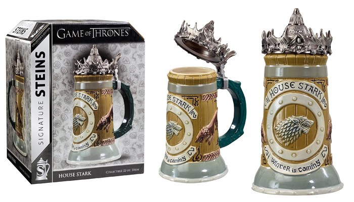 game of thrones gifts 41 amazing of thrones gifts for him someone get me 29576